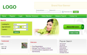 4 Critical points for Matrimonial Website Hosting requirements