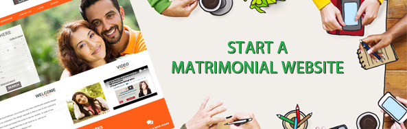 freematrimonialwebsitedesignimage